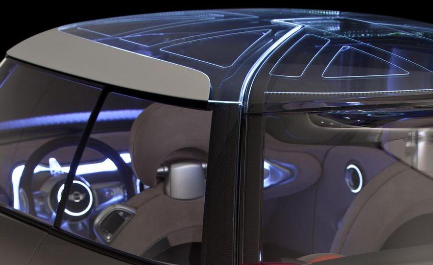 Mini Rocketman concept - Slide 43