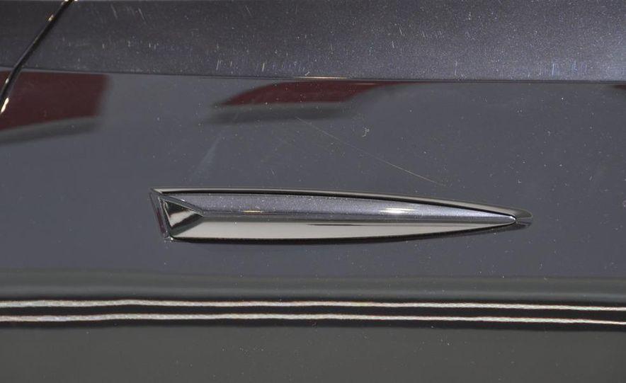 Toyota FT-86 II concept - Slide 10