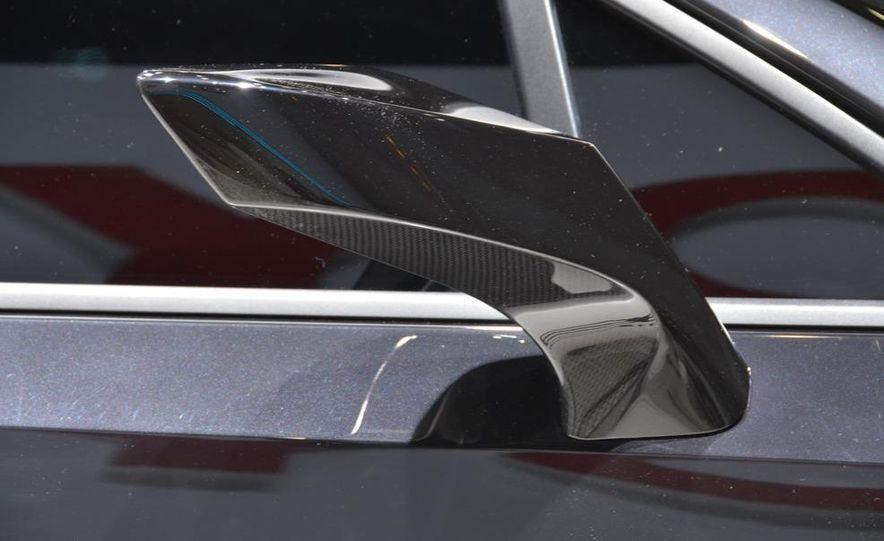 Toyota FT-86 II concept - Slide 12
