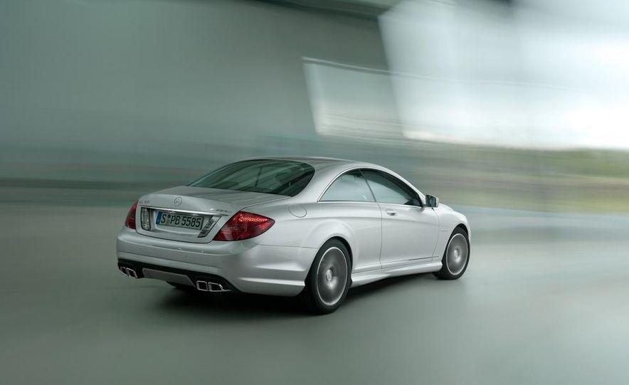 2011 BMW M3 coupe - Slide 9