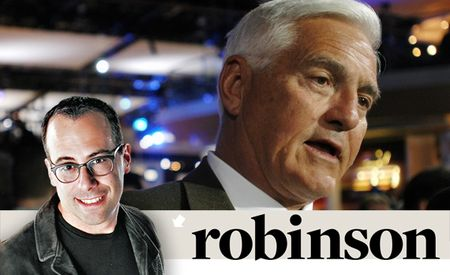 Aaron Robinson: A New Film About EVs Answers the Question: What About Bob?