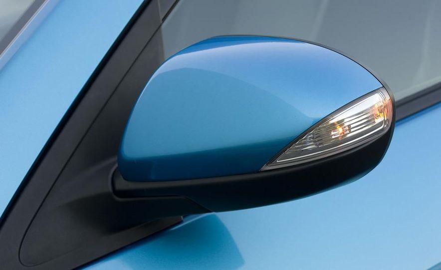 2012 Mazda 3 sedan - Slide 57