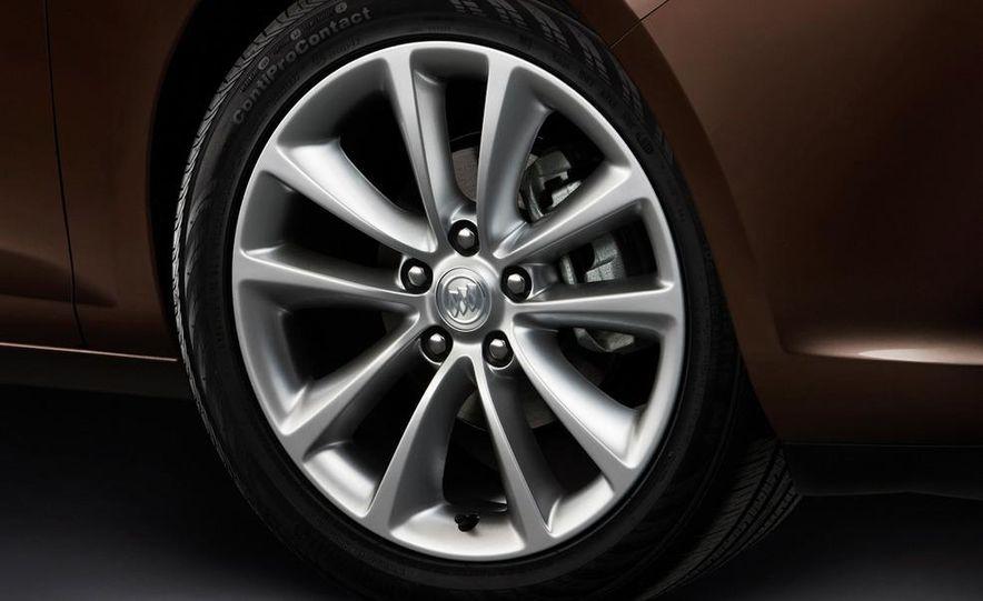2012 Opel Astra GTC - Slide 63