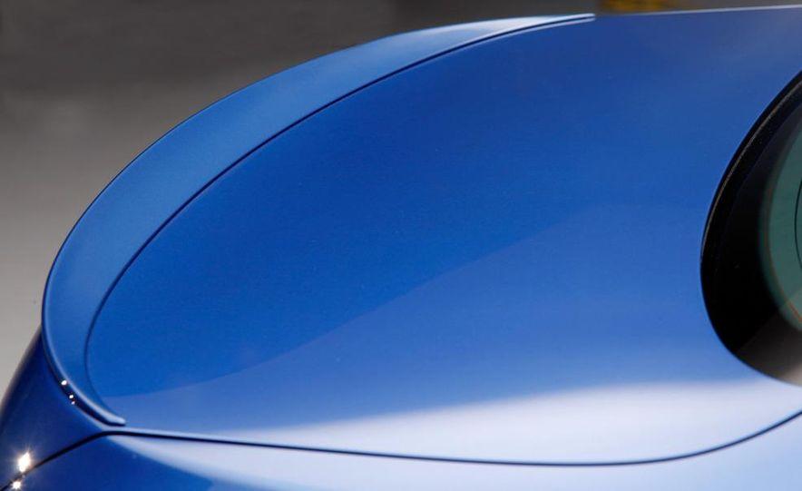 2012 BMW M5 - Slide 64