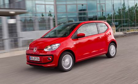 2013 Volkswagen Up London Taxi Vw Up News Ndash Car And Driver