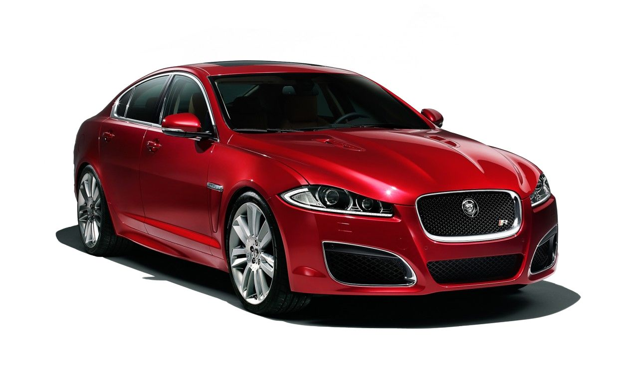 type s reviews jaguar price go topless review it better why f to convertible svr