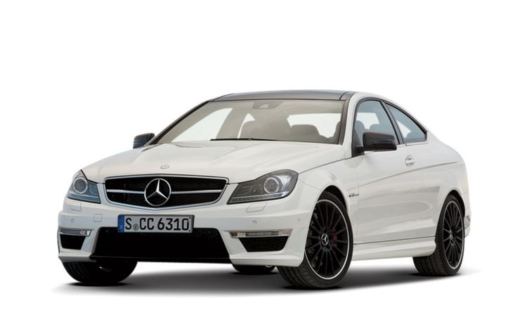 New Cars for 2012: Mercedes-Benz Full Lineup Info
