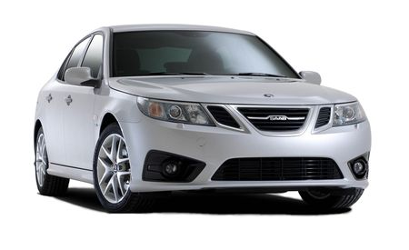 New Cars for 2012: Saab Full Lineup Info