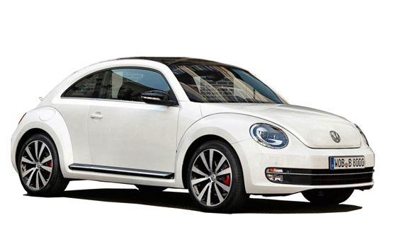 New Cars for 2012: Volkswagen Full Lineup Info
