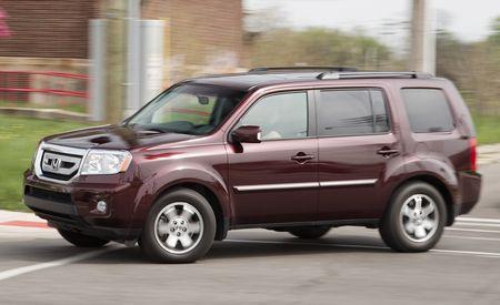 2011 ford explorer limited 4wd test review car and driver. Black Bedroom Furniture Sets. Home Design Ideas