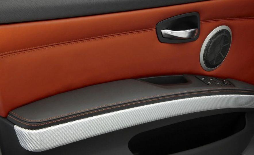 2014 BMW M3 (spy photo) - Slide 53