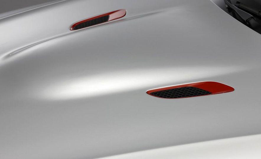 2014 BMW M3 (spy photo) - Slide 41