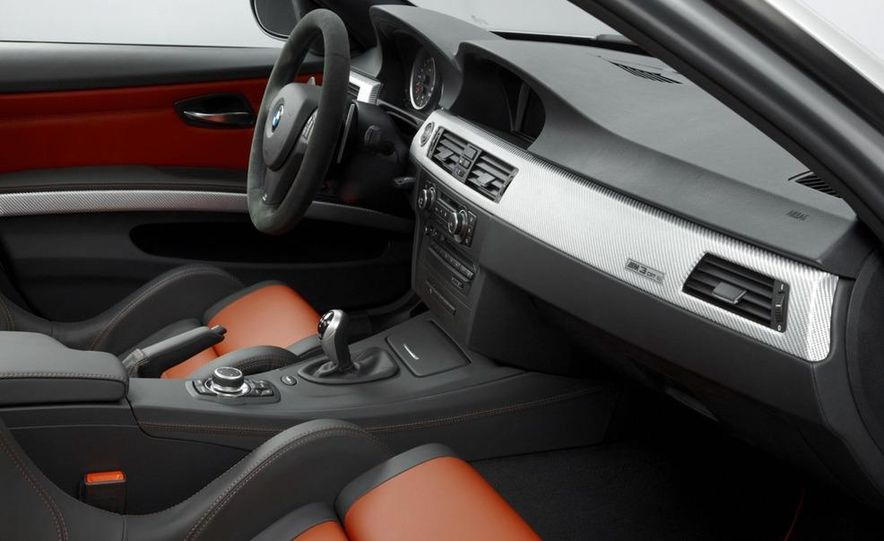 2014 BMW M3 (spy photo) - Slide 46