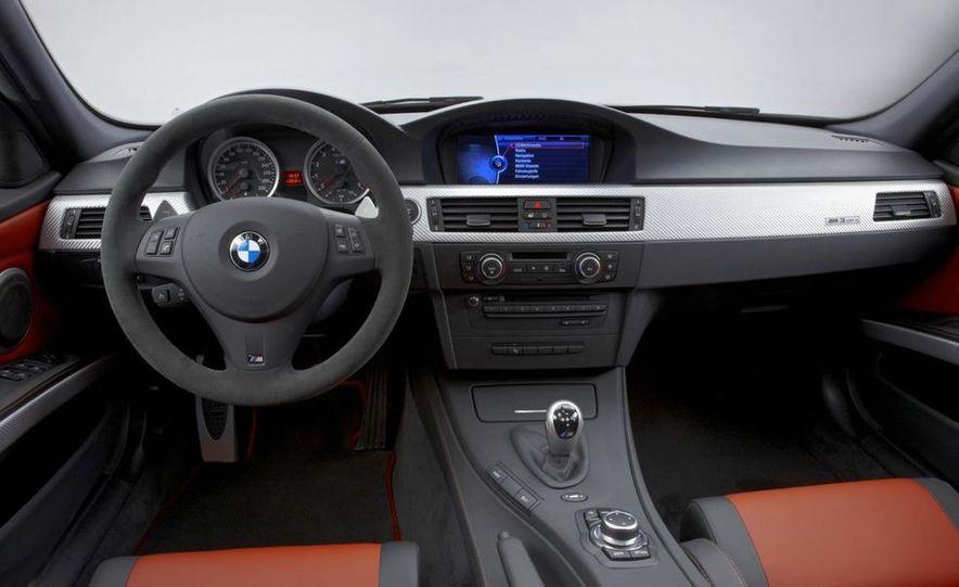 2014 BMW M3 (spy photo) - Slide 47