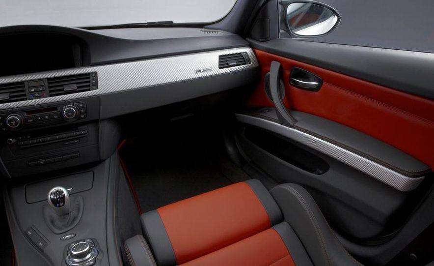 2014 BMW M3 (spy photo) - Slide 49