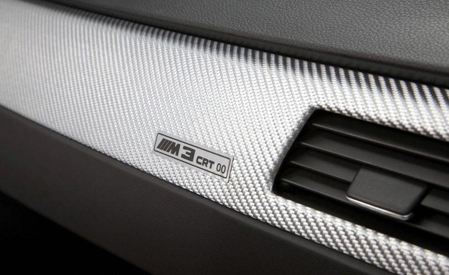 2014 BMW M3 (spy photo) - Slide 55