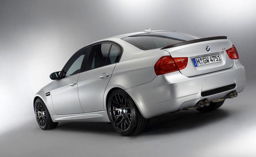 2014 BMW M3 (spy photo) - Slide 34