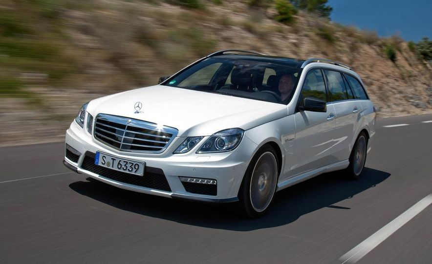 2012 Mercedes-Benz C250 coupe - Slide 107