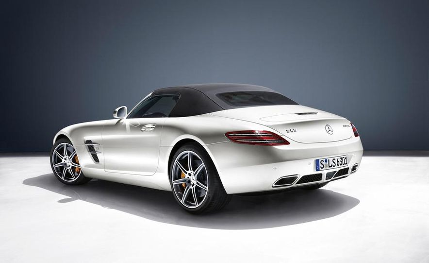 2012 Mercedes-Benz C250 coupe - Slide 70