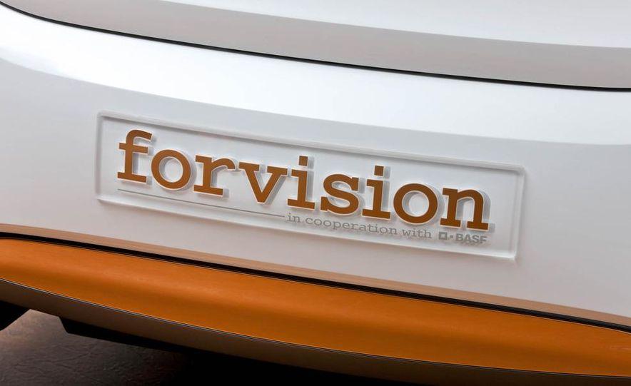 Smart Forvision concept - Slide 12