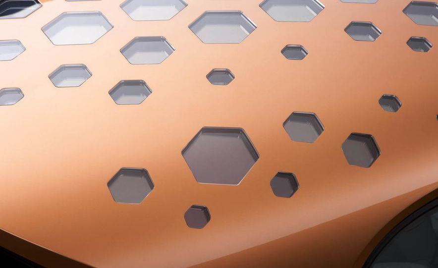 Smart Forvision concept - Slide 8