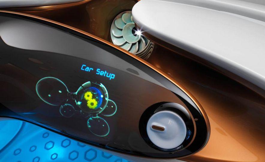 Smart Forvision concept - Slide 21