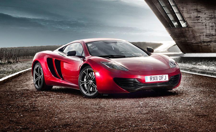 Best Favorites Over K Ndash Feature Ndash Car - Sports cars 80k