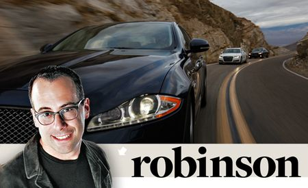 """Aaron Robinson: Cops, Ants, """"Zins,"""" and """"Cabs""""—and Another Year Goes to Pot"""