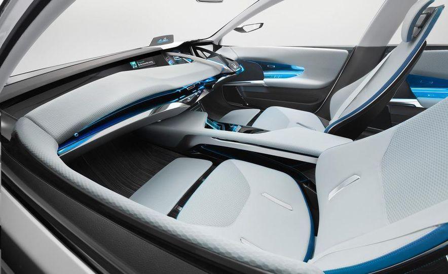 Honda AC-X concept - Slide 19