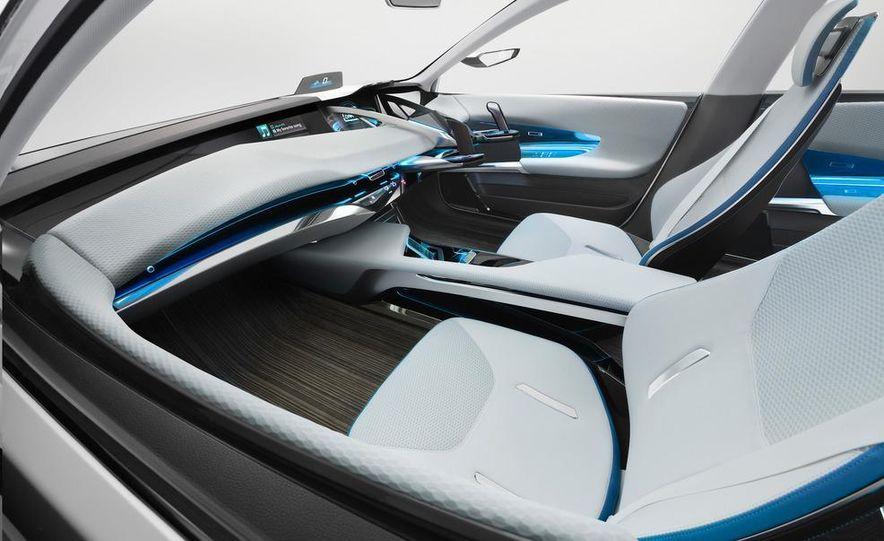 Honda AC-X concept - Slide 20
