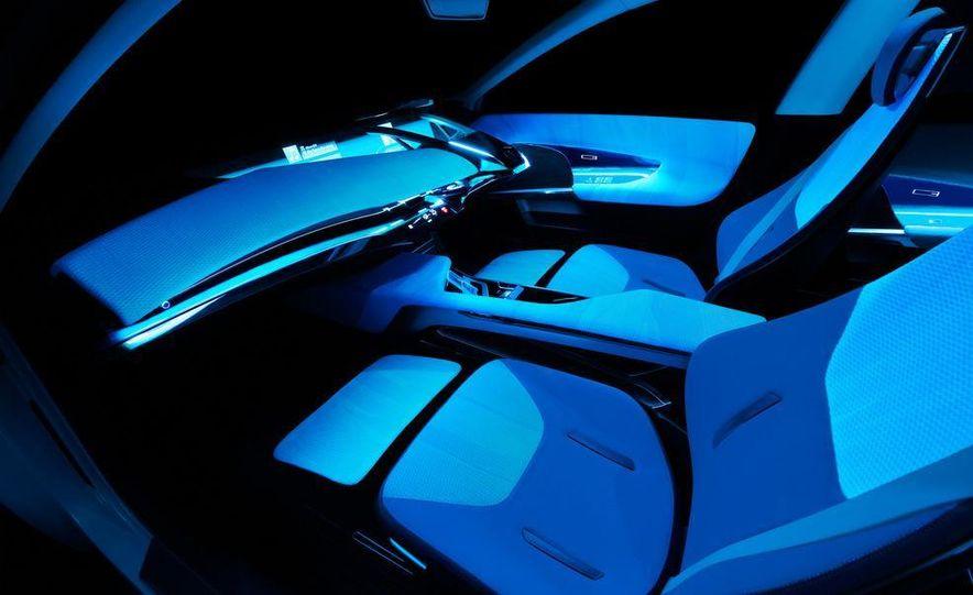 Honda AC-X concept - Slide 22