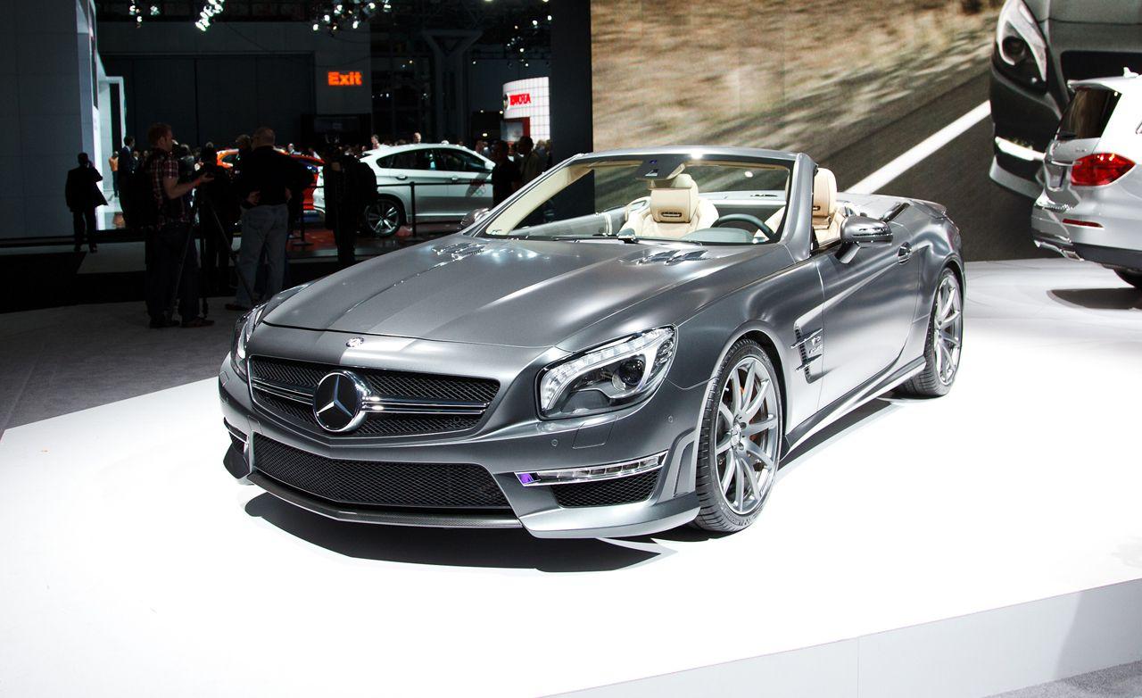 2005 Mercedes Benz Sl65 Amg Mercedesbenz Genuine Engine Wiring Harness 2711502933