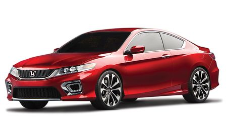 2013 chevrolet malibu eco vs 2012 honda accord ex l 2012 for Honda car app