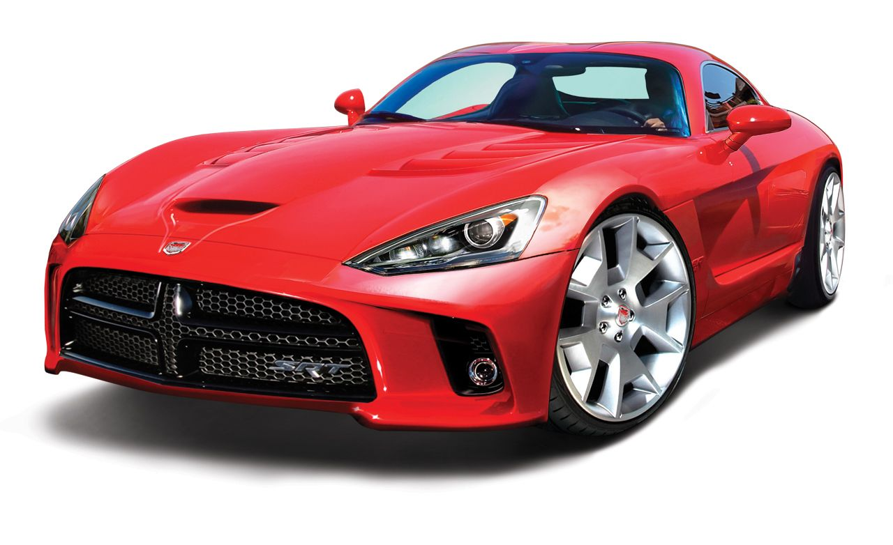 dodge viper office chair. 2013 SRT Viper GTS: In-Depth With The Men Who Made It Happen - Feature Car And Driver Dodge Office Chair