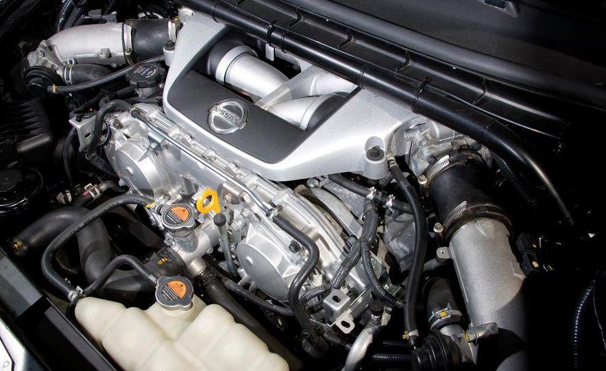 458 Italia and Nissan Juke-R - Slide 75