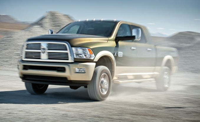 2012 ram 2500 laramie longhorn 4x4 mega cab. Black Bedroom Furniture Sets. Home Design Ideas