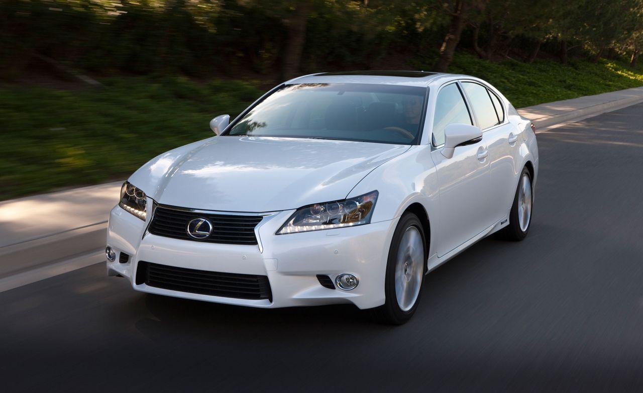 https://hips.hearstapps.com/amv-prod-cad-assets.s3.amazonaws.com/images/12q2/450434/2013-lexus-gs450h-hybrid-test-review-car-and-driver-photo-451682-s-original.jpg