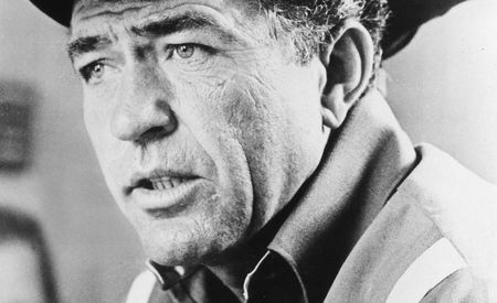 So Long, Shelby: Carroll Shelby 1923–2012