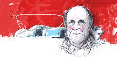 What I'd Do Differently: Hans-Joachim Stuck