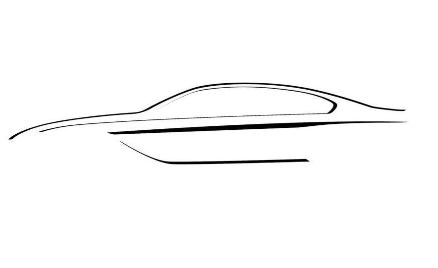 2013 BMW 640i Gran Coupé - Slide 173