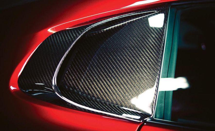 2013 SRT Viper GTS - Slide 15
