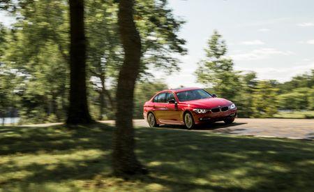 2012 BMW 328i Sport Line Manual