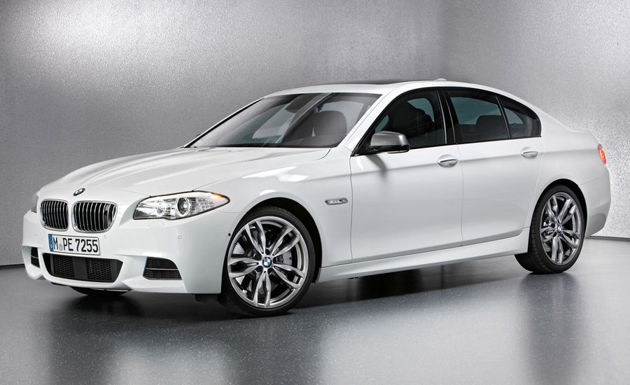 2013 bmw m550d xdrive first drive review car and driver. Black Bedroom Furniture Sets. Home Design Ideas
