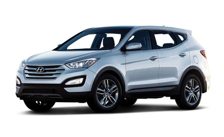 New Cars for 2013: Hyundai