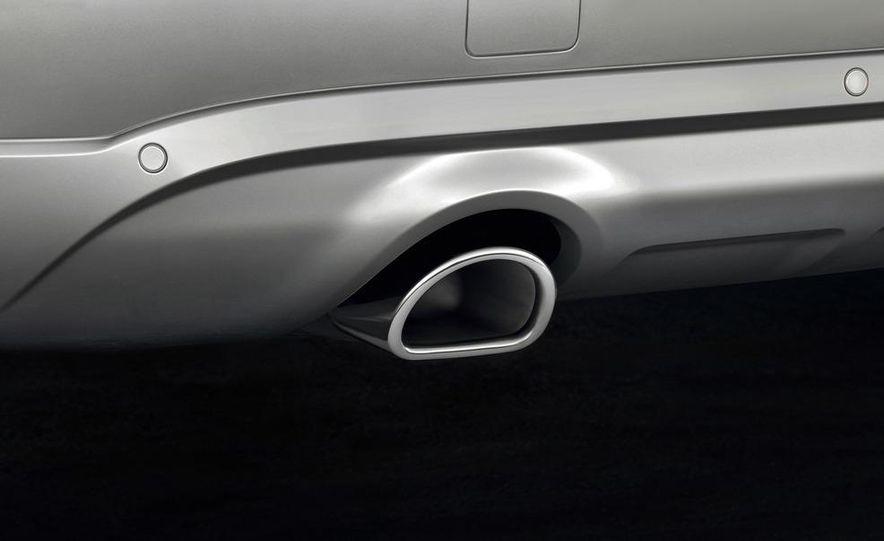 2013 Audi Q5 3.0T Quattro - Slide 43