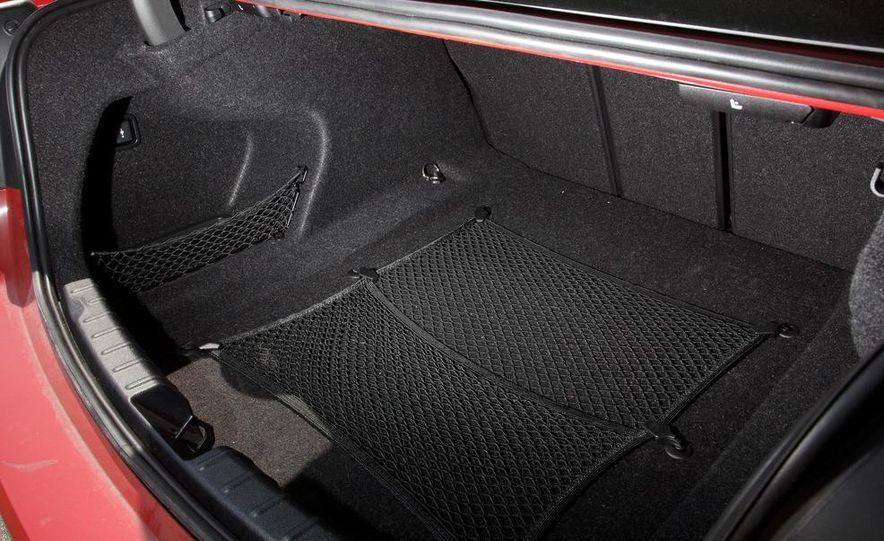 2012 BMW 328i Sport Line - Slide 81