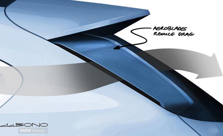 BMW Concept Active Tourer eDrive - Slide 44