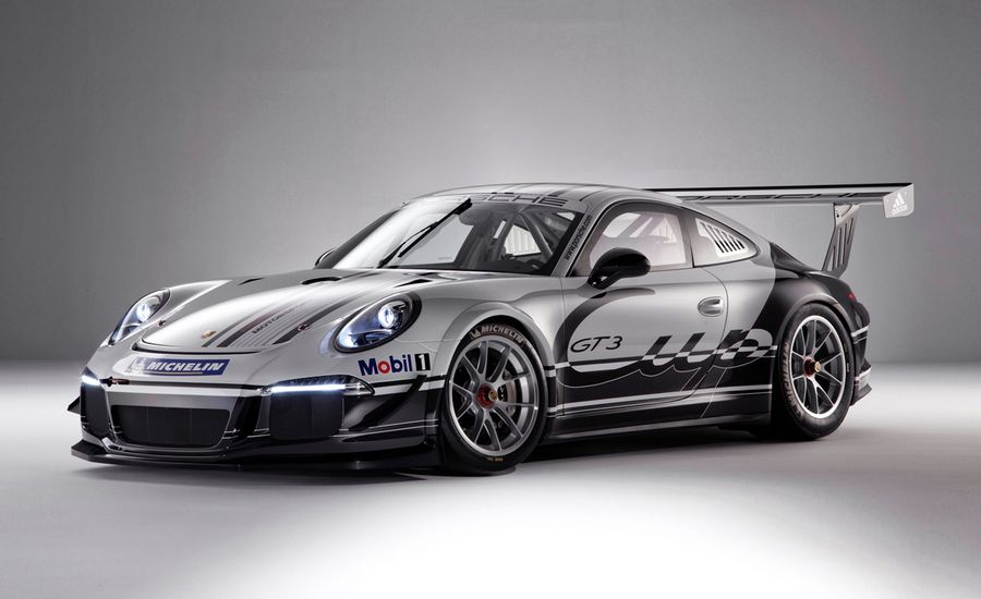 2013 Porsche 911 GT3 Cup Photos and Info | News | Car and Driver on porsche 962 road car, 2014 gt3 race cars, porsche wallpapers high resolution,