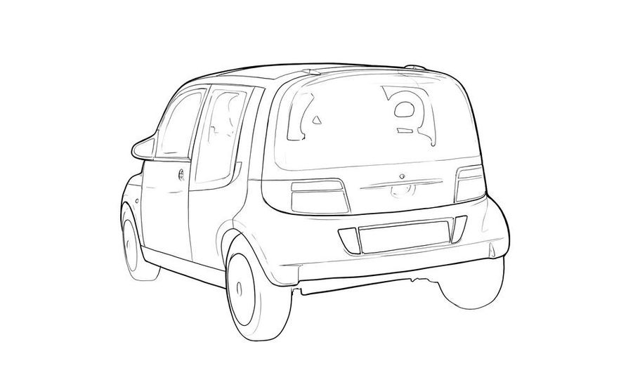2014 Fiat 500L Trekking - Slide 84