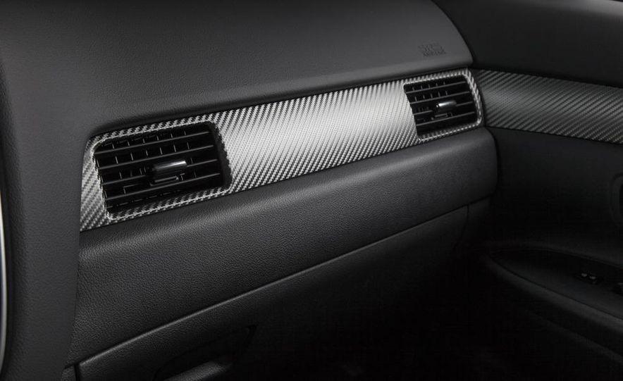 2014 Mitsubishi Outlander GT - Slide 73